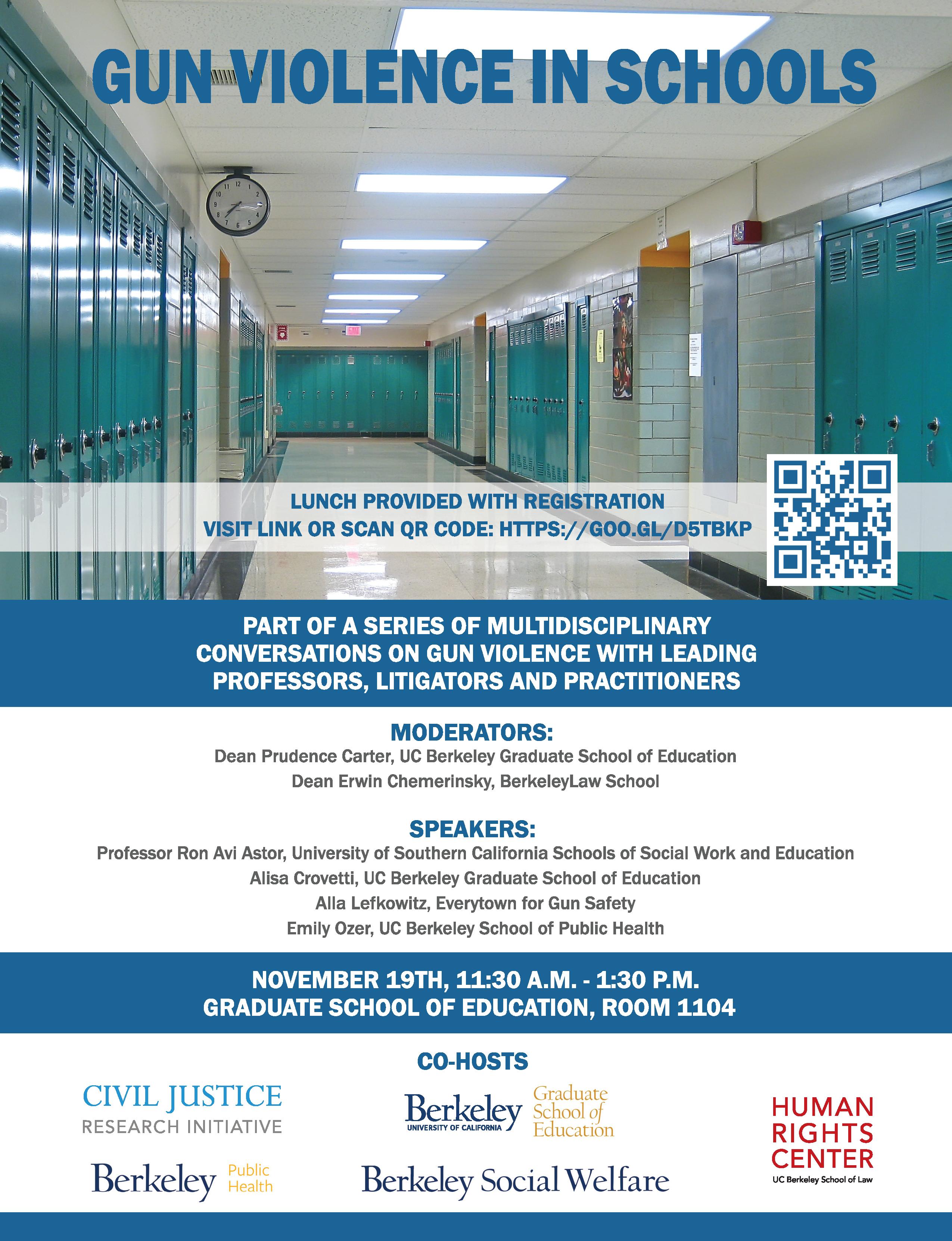gun-violence-in-school-flyer